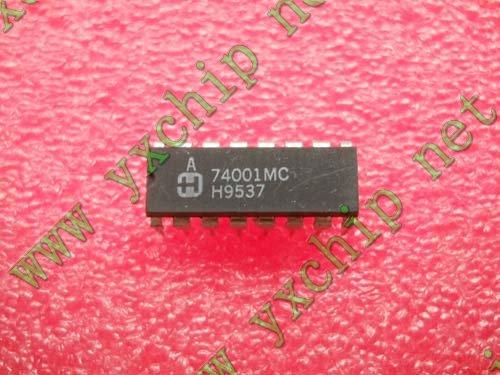 """3.175mm ER8 Spring Collet for CNC Chuck Milling Lathe CAPT2012 1//8/"""""""