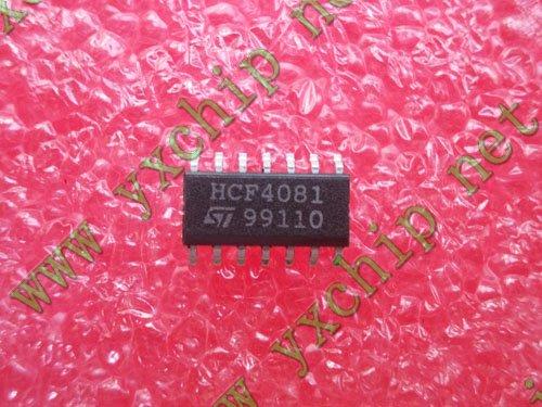 HCF40103BE